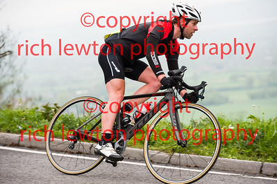 bristol_south_hilly_U14B3-20150426-0024