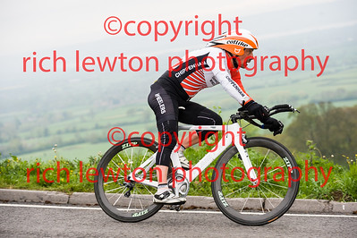 bristol_south_hilly_U14B3-20150426-0002