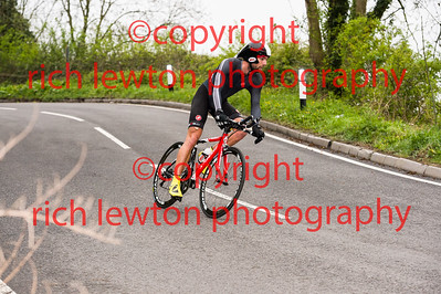 bristol_south_hilly_U14B3-20150426-0005