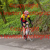 bristol_south_hilly_U14B3-20150426-0288