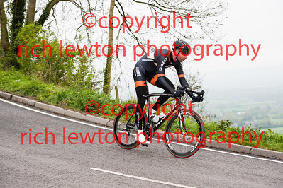 bristol_south_hilly_U14B3-20150426-0015