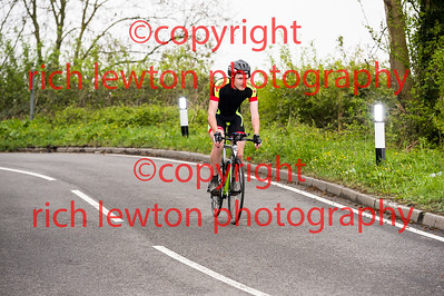 bristol_south_hilly_U14B3-20150426-0008