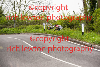 bristol_south_hilly_U14B3-20150426-0021