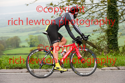 bristol_south_hilly_U14B3-20150426-0006