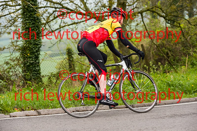 bristol_south_hilly_U14B3-20150426-0013