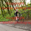 bristol_south_hilly_U14B3-20150426-0295