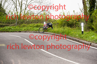 bristol_south_hilly_U14B3-20150426-0020