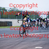 combe_rd1-20150507-0598