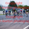 combe_rd1-20150507-0595