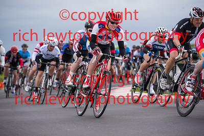 combe_rd1-20150507-0352