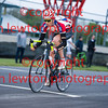 combe_rd1-20150507-0586