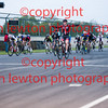 combe_rd1-20150507-0590