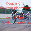 combe_rd1-20150507-0597
