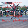 combe_rd1-20150507-0591
