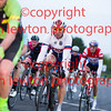 combe_rd1-20150507-0587