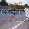 combe_rd1-20150507-0593