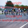 combe_rd1-20150507-0594