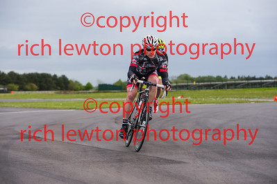 combe_rd1-20150507-0356