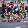 combe_rd1-20150507-0582