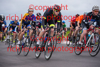 combe_rd1-20150507-0354
