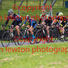 combe_rd1-20150507-0460