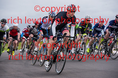 combe_rd1-20150507-0355