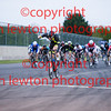 combe_rd1-20150507-0596