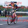 combe_rd1-20150507-0600