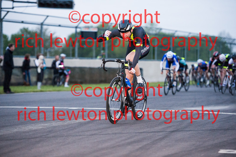 combe_rd1-20150507-0599