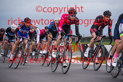 combe_rd1-20150507-0363