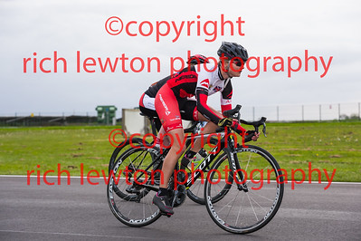 combe_rd1-20150507-0371