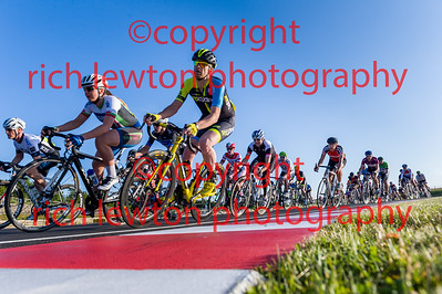 combe-rd10-20150709-0023