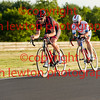 combe-rd10-20150709-0160