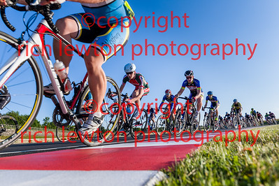 combe-rd10-20150709-0014