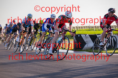 combe_rd3-20150521-0005