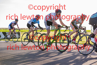 combe_rd3-20150521-0011