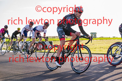 combe_rd3-20150521-0010