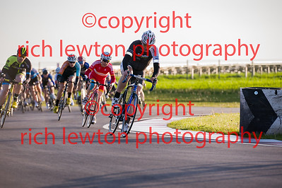 combe_rd3-20150521-0004