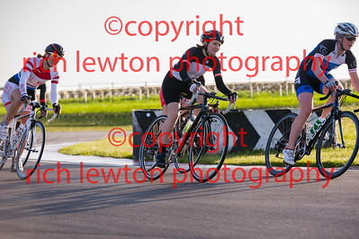 combe_rd3-20150521-0015