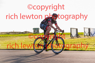 combe_rd3-20150521-0012