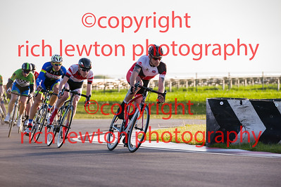 combe_rd3-20150521-0021