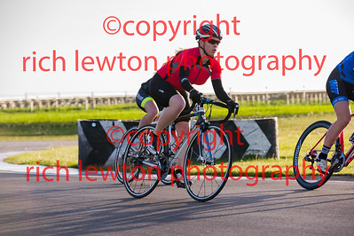 combe_rd3-20150521-0016