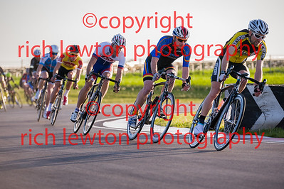 combe_rd3-20150521-0003