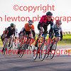 combe_rd3-20150521-0023