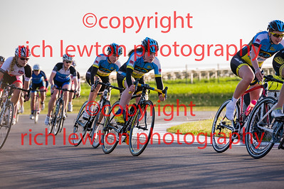 combe_rd3-20150521-0014