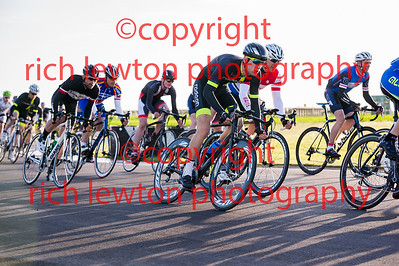 combe_rd3-20150521-0007