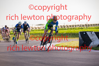 combe_rd3-20150521-0019