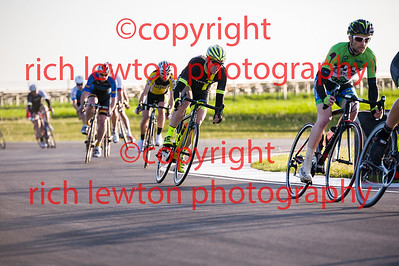 combe_rd3-20150521-0002