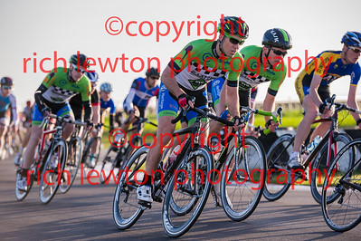 combe_rd3-20150521-0006