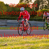 combe_rd3-20150521-0254